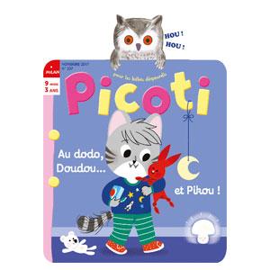 06 - Picoti