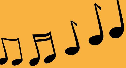 Chorale « Les voix des rails »
