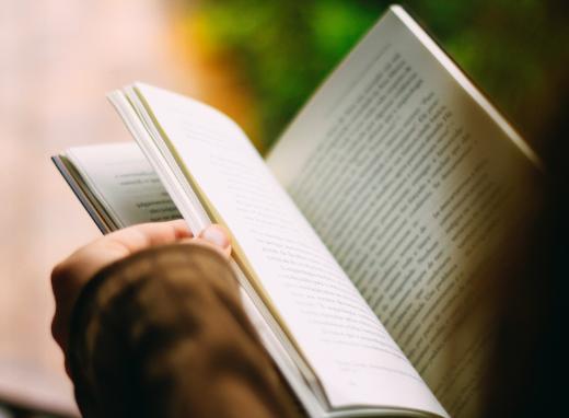 Bibliothèques et ludothèques éphémères