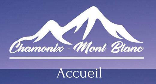 Gîtes de Chamonix - Mont Blanc
