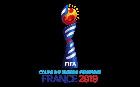Coupe du monde football féminin