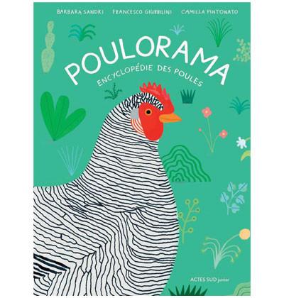 53 - Poularama