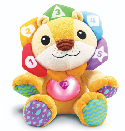 05 - Tiago, lionceau des découvertes