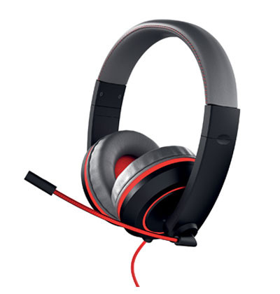 75 - Casque gaming Gioteck