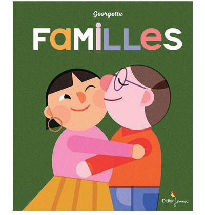 07 - Familles