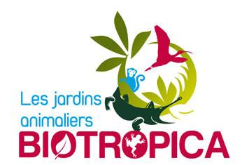Visite de Biotropica