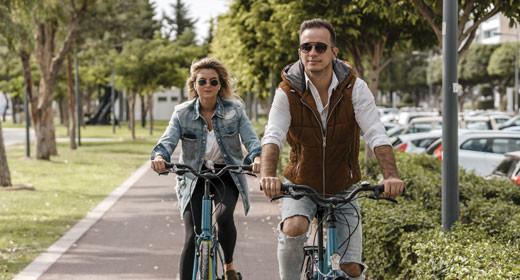 Rando Vélo Argentan