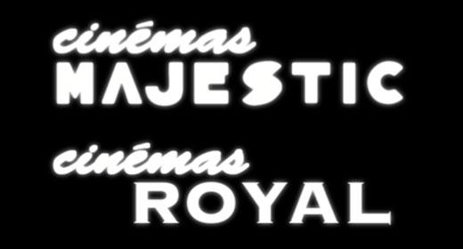Cinémas Lisieux