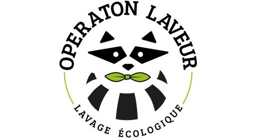 Opération Laveur